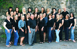 The Retreat Salon & Day Spa in New Braunfels, TX, photo #5