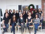 The Retreat Salon & Day Spa in New Braunfels, TX, photo #8
