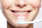 Jungmeyer & Suresh Dental Enterprises LLC in Lees Summit, MO, photo #10