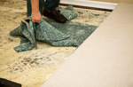 Fountain Carpet Cleaning & Restoration of Hollywood Inc in Los Angeles, CA, photo #1