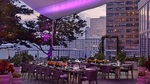 EOS restaurant and wine bar in San Francisco, CA, photo #1