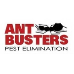 Ant Busters in Carlsbad, CA, photo #1