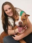 ABC Veterinary Hospital - Uptown in San Diego, CA, photo #15