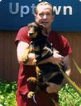 ABC Veterinary Hospital - Uptown in San Diego, CA, photo #18