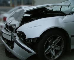 Collision_repair_in_atlanta__ga