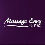 Massage Envy Spa - Gilbert - San Tan in Gilbert, AZ, photo #6