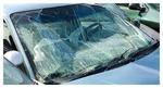 Charleston Auto Glass Power Windows Repairs in Las Vegas, NV, photo #1