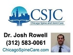 Chicago Spine and Joint Care in Chicago, IL, photo #1