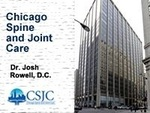Chicago Spine and Joint Care in Chicago, IL, photo #2