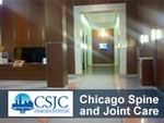 Chicago Spine and Joint Care in Chicago, IL, photo #3