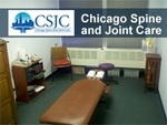 Chicago Spine and Joint Care in Chicago, IL, photo #4