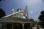 Seaport Village in San Diego, CA, photo #10