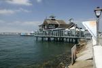 Seaport Village in San Diego, CA, photo #12
