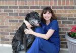 Hobson Valley Animal Clinic in Woodridge, IL, photo #8