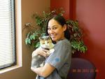 Hobson Valley Animal Clinic in Woodridge, IL, photo #11