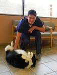 Hobson Valley Animal Clinic in Woodridge, IL, photo #12