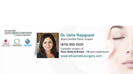 San Francisco Plastic Surgery - Usha Rajagopal, MD in San Francisco, CA, photo #8