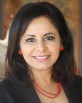 San Francisco Plastic Surgery - Usha Rajagopal, MD in San Francisco, CA, photo #10