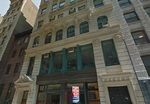 Anchor Your Assets Lease Guaranty in New York, NY, photo #1
