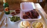 Hinze's BBQ & Catering in Sealy, TX, photo #8