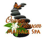 Orange Blossom Massage Spa in Orange Park, FL, photo #1