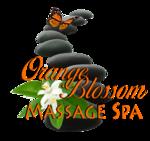 Orange Blossom Massage Spa in Orange Park, FL, photo #2