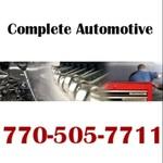 Complete Automotive Inc in Dallas, GA, photo #1
