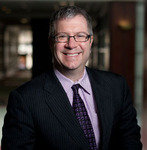 Timothy M. Greco, MD, FACS in Bala Cynwyd, PA, photo #1
