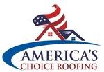 America's Choice Roofing in Murfreesboro, TN, photo #1