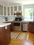 All Custom Woodworks in Concord, CA, photo #7