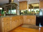 All Custom Woodworks in Concord, CA, photo #9
