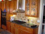 All Custom Woodworks in Concord, CA, photo #10