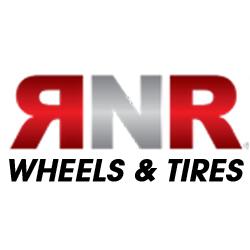 Rnr_real_logo