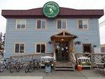 Alaska Backpackers Inn in Anchorage, AK, photo #5