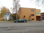 Alaska Backpackers Inn in Anchorage, AK, photo #7