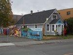 Alaska Backpackers Inn in Anchorage, AK, photo #8