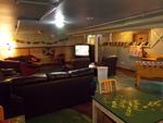 Alaska Backpackers Inn in Anchorage, AK, photo #11