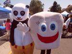 Kids Dental Care in Temecula, CA, photo #8
