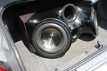 Shockwave Customs, Inc. in Frankfort, IL, photo #4