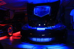 Shockwave Customs, Inc. in Frankfort, IL, photo #5