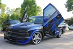 Shockwave Customs, Inc. in Frankfort, IL, photo #8