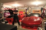 Shockwave Customs, Inc. in Frankfort, IL, photo #10