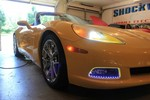 Shockwave Customs, Inc. in Frankfort, IL, photo #2