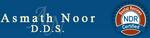 Asmath Noor, DDS in Norwalk, CA, photo #1