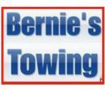 Bernie's Towing INC in Chicago, IL, photo #3
