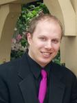 Brian H. in Pasadena, CA