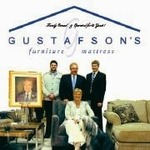 Gustafson's Furniture And Mattress in Rockford, IL, photo #7