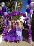 Giggle Factory LA - Children's Party Planners in Los Angeles, CA, photo #2
