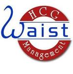 HCG Waist Management in Davie, FL, photo #1