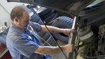 Advanced Auto Repair in Denton, TX, photo #5